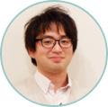 trimeet - トリミート開発担当マネージャー田中さん