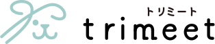 trimeet(トリミート)|トリマーの採用に特化した求人サイト