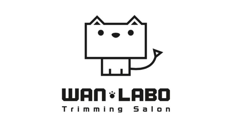 2018年5月オープンのデザインカットが多いトリミング特化型サロン「WAN LABO」