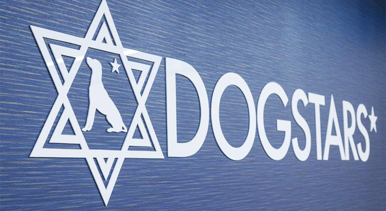 2019年10月25日オープンの横浜最大級サロン「DOGSTARS」